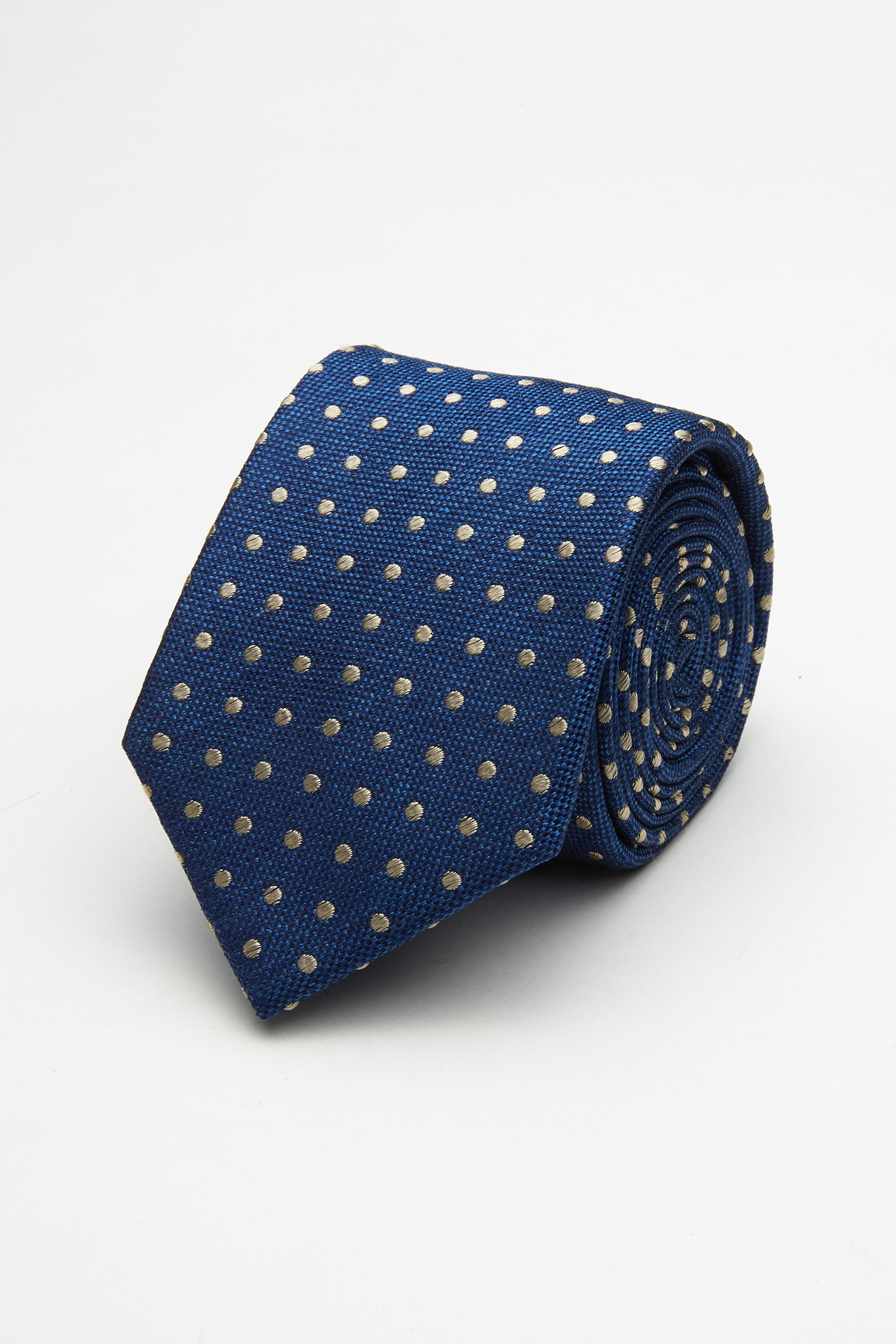 Tie Dots Classic Man