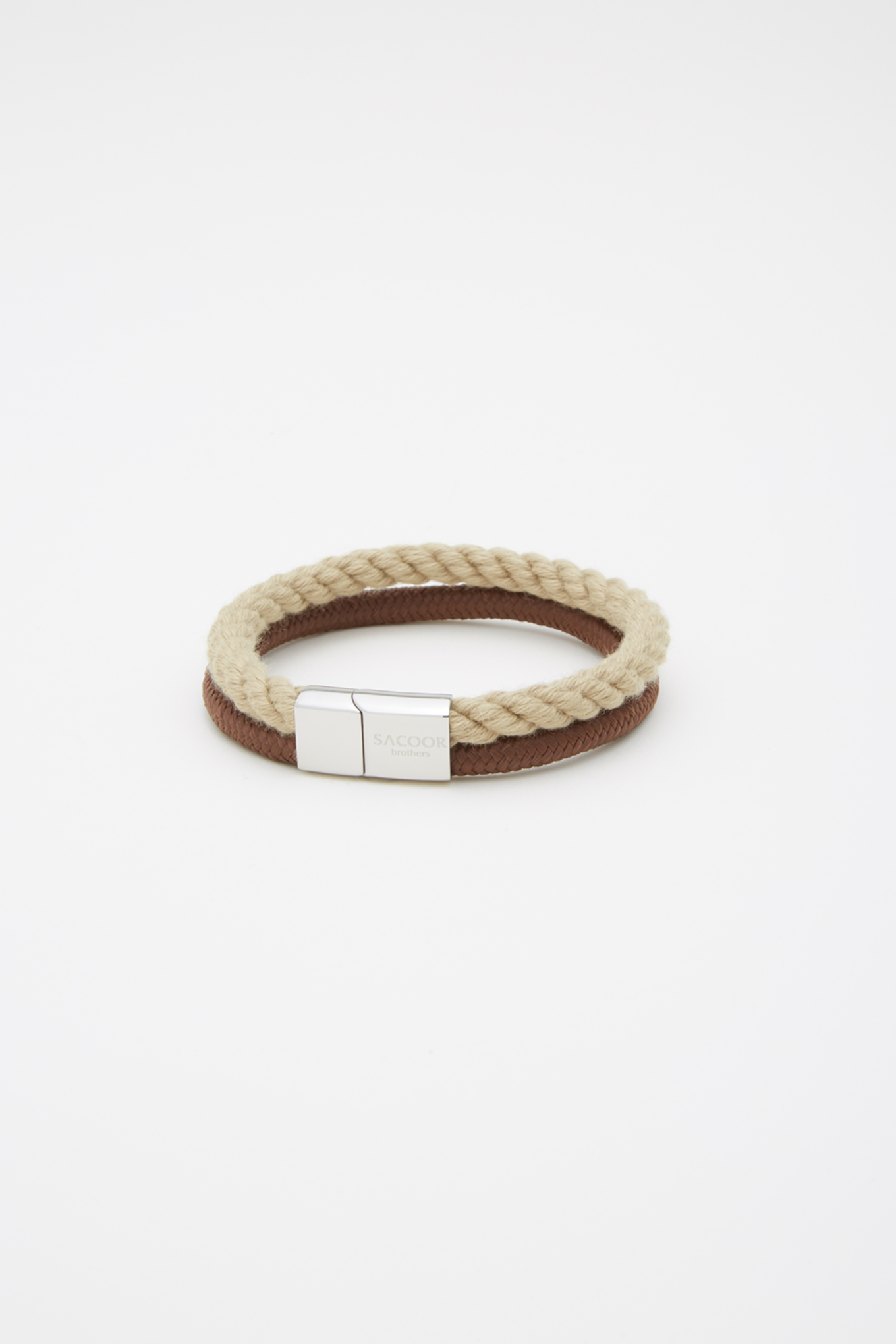 Accessories Chocolate Casual Man