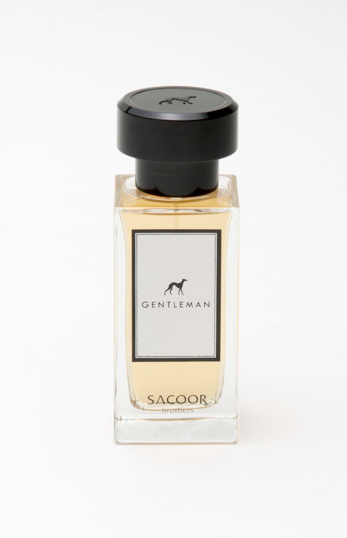 Perfume Eau de Parfum Classic Man