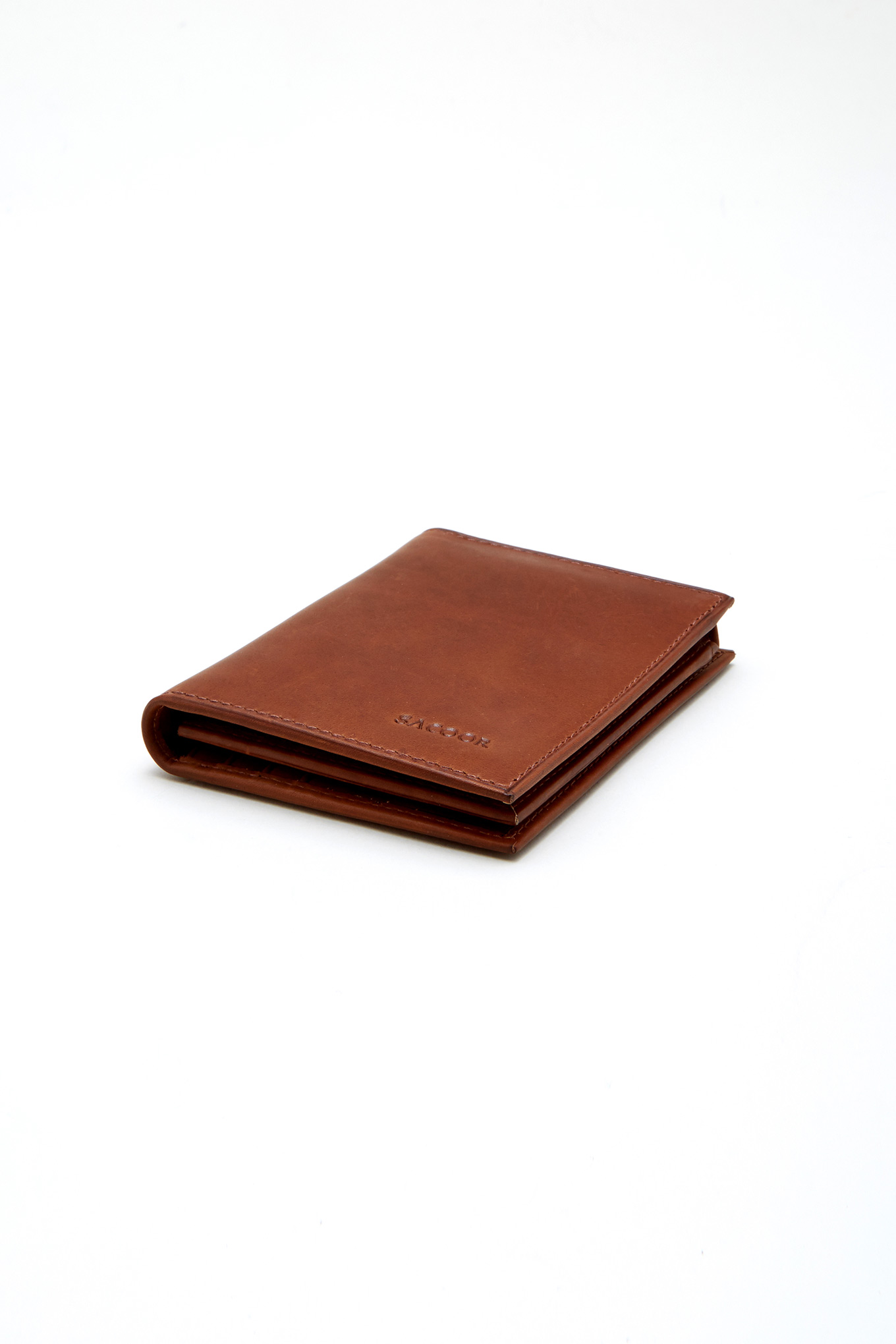 Wallet Camel Casual Man