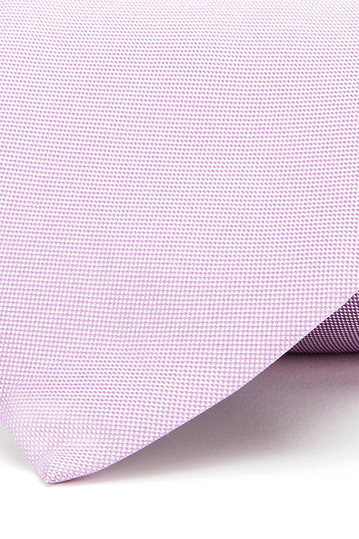 Tie Lilac Classic Man