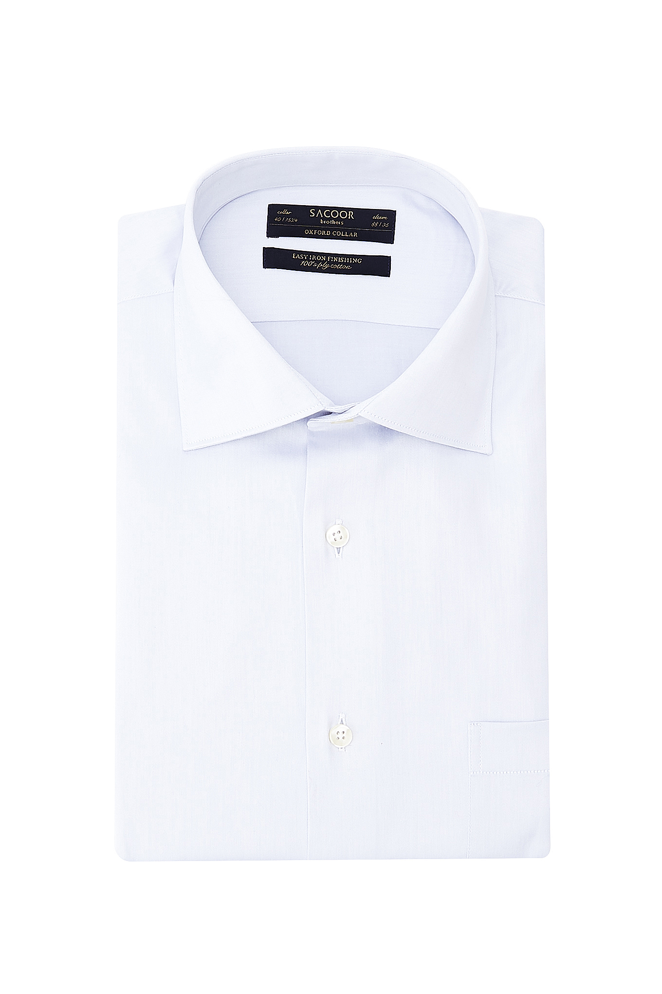 e2c98f84a26 Men Shirts | Spring Summer Collection 2019 | Sacoor Brothers