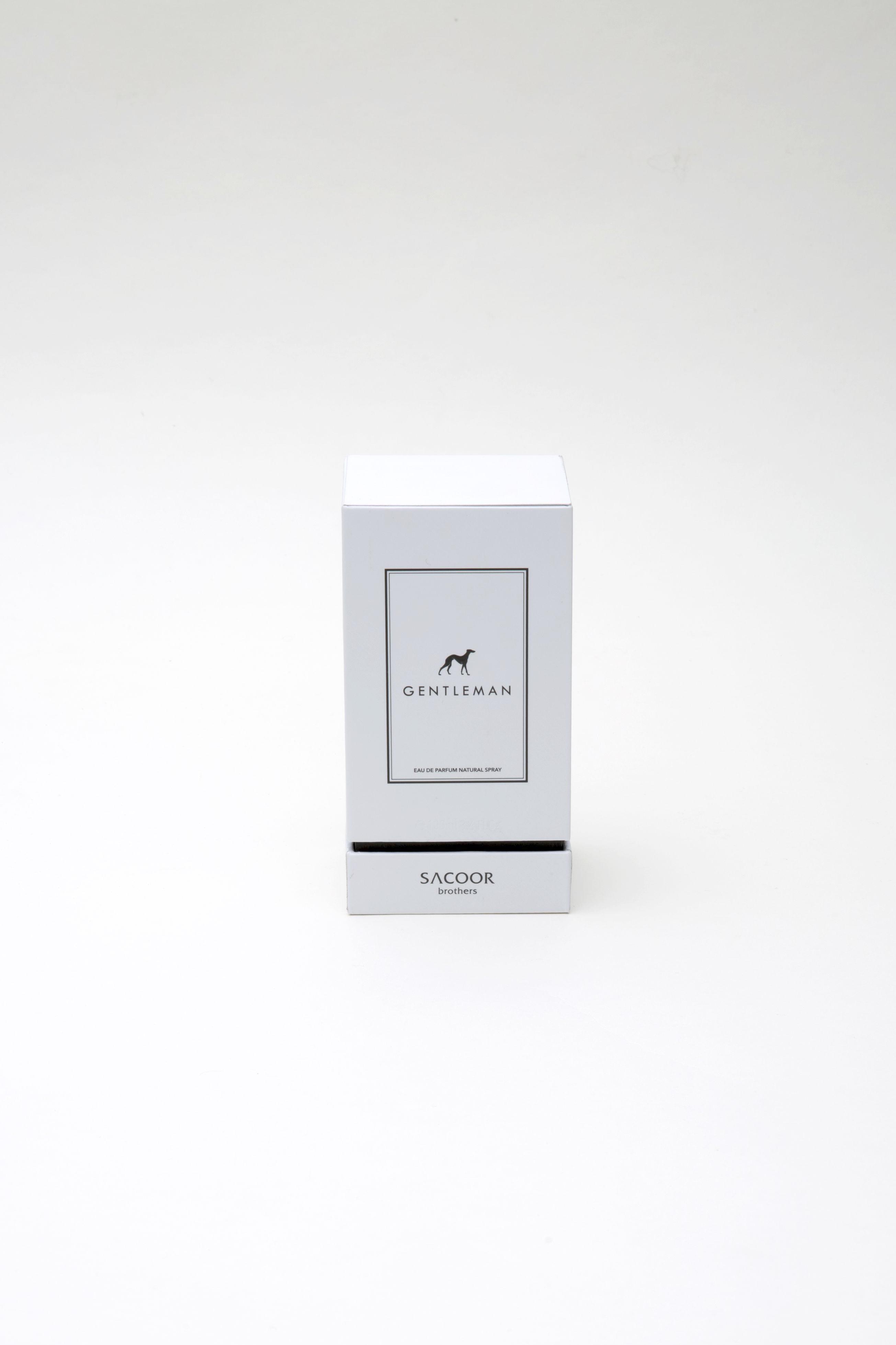 Perfume Eau de Parfum Classic Homem