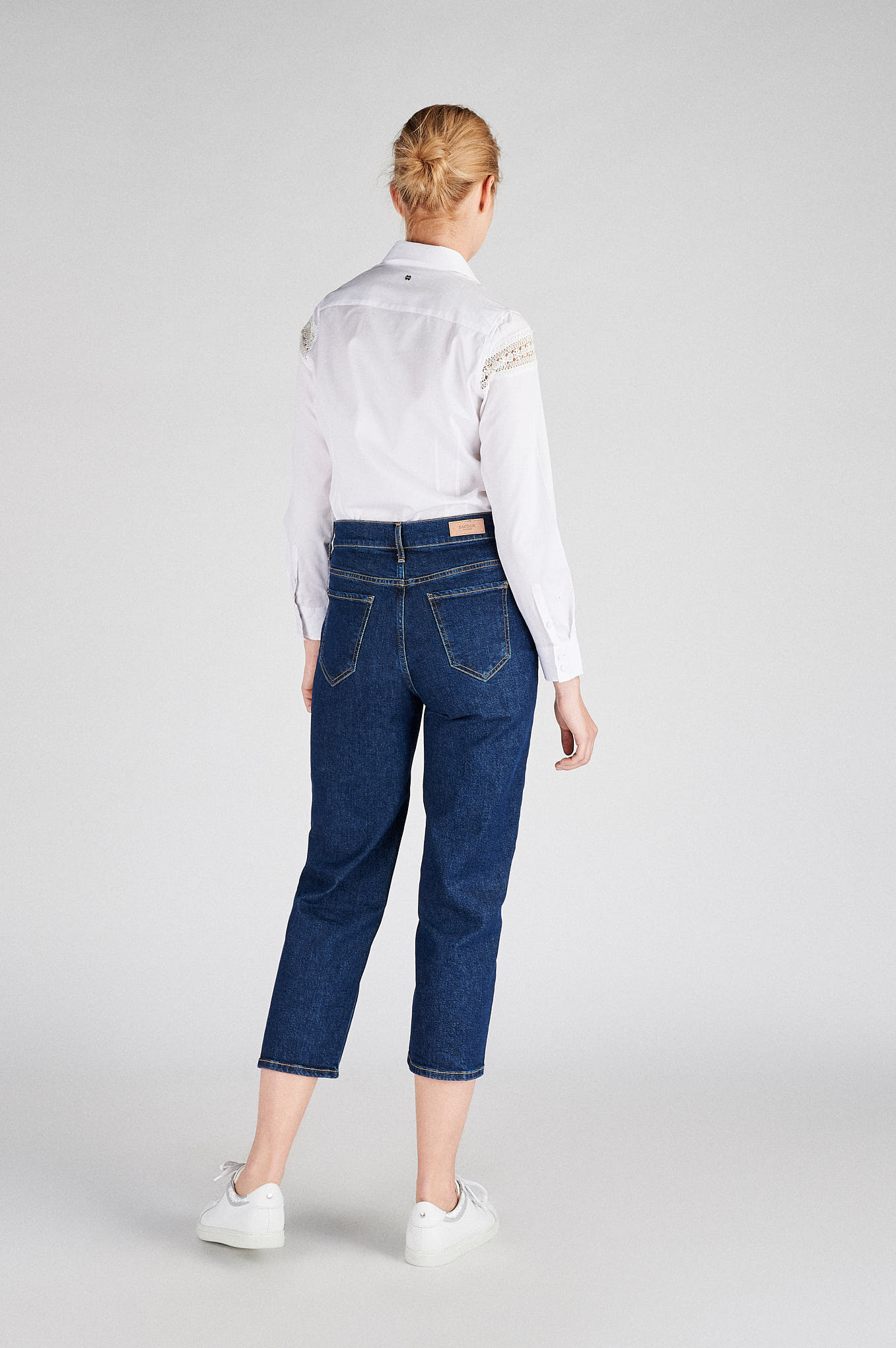 Sacoor Brothers | Women's Clothing and Accessories