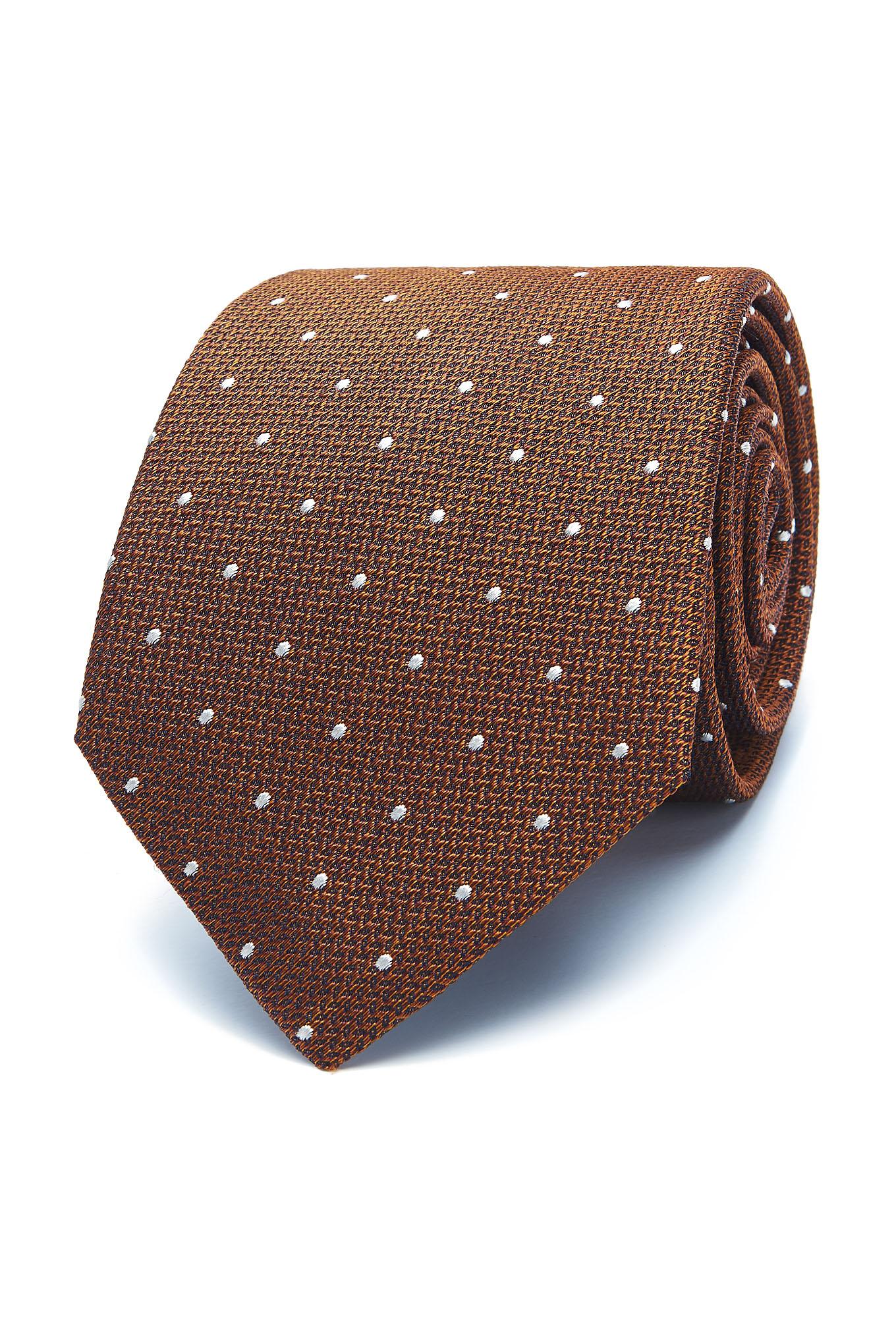 Tie Camel Classic Man