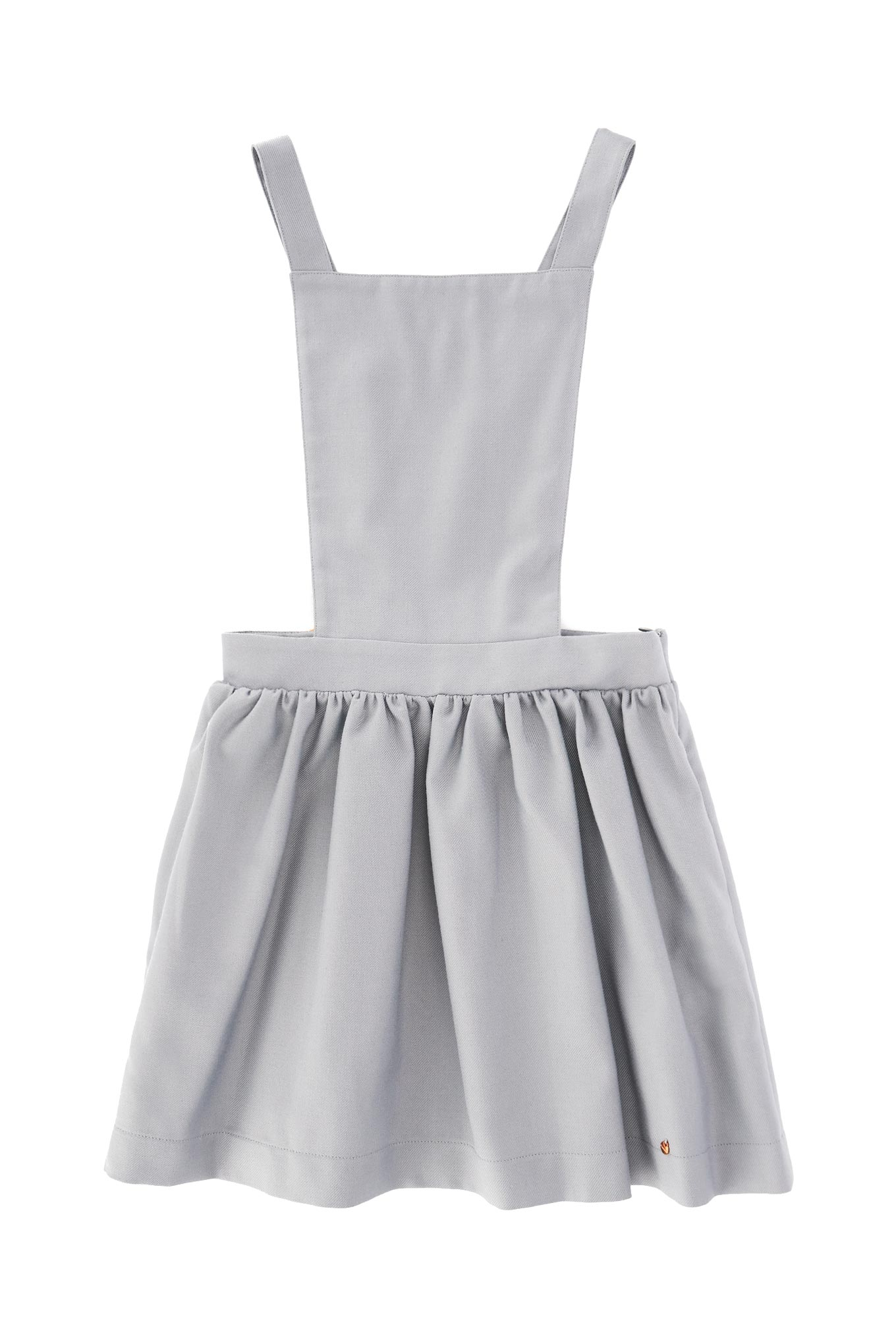 Skirt Light Grey Fantasy Girl