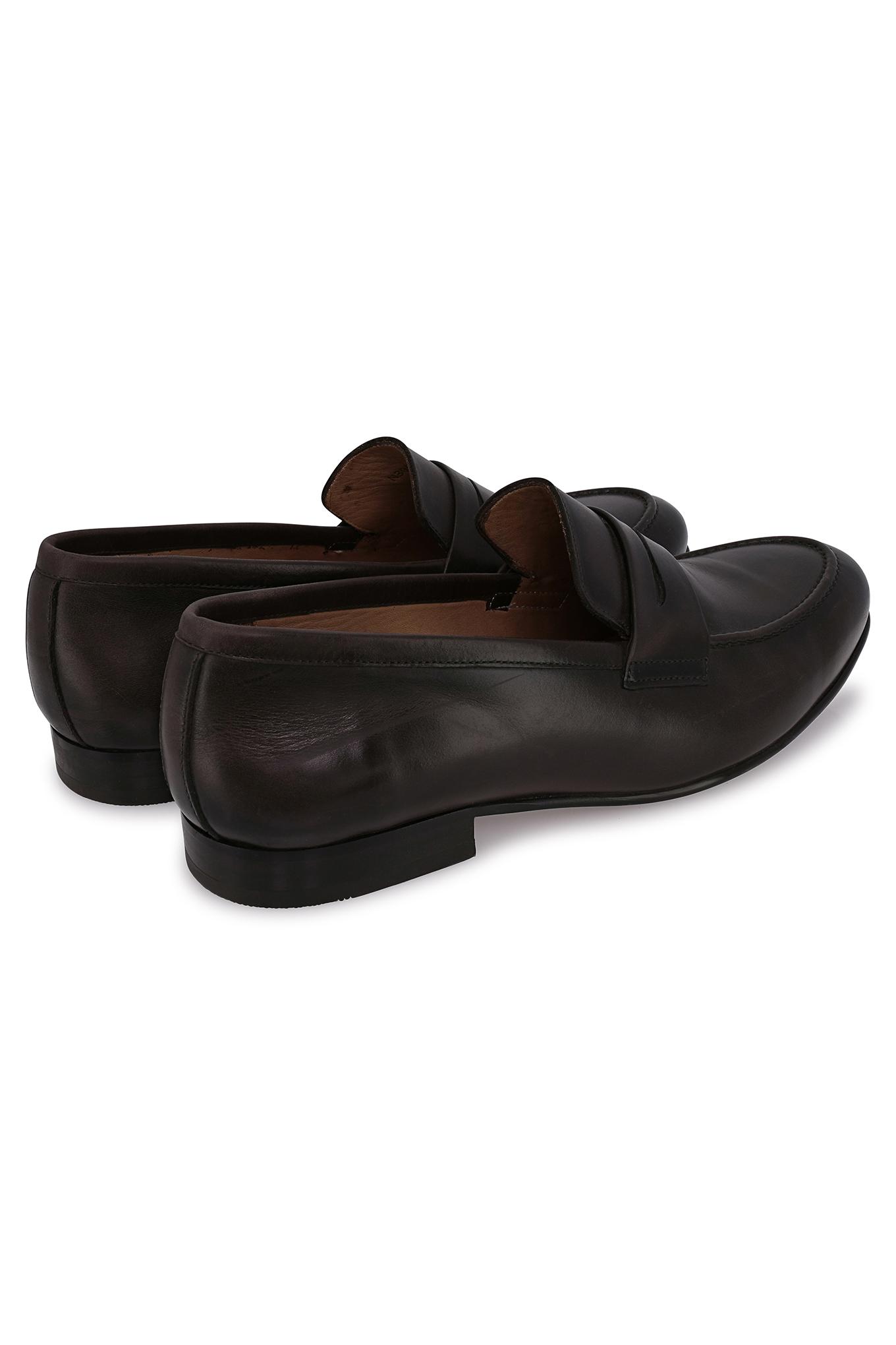 Sapatos Chocolate Classic Homem