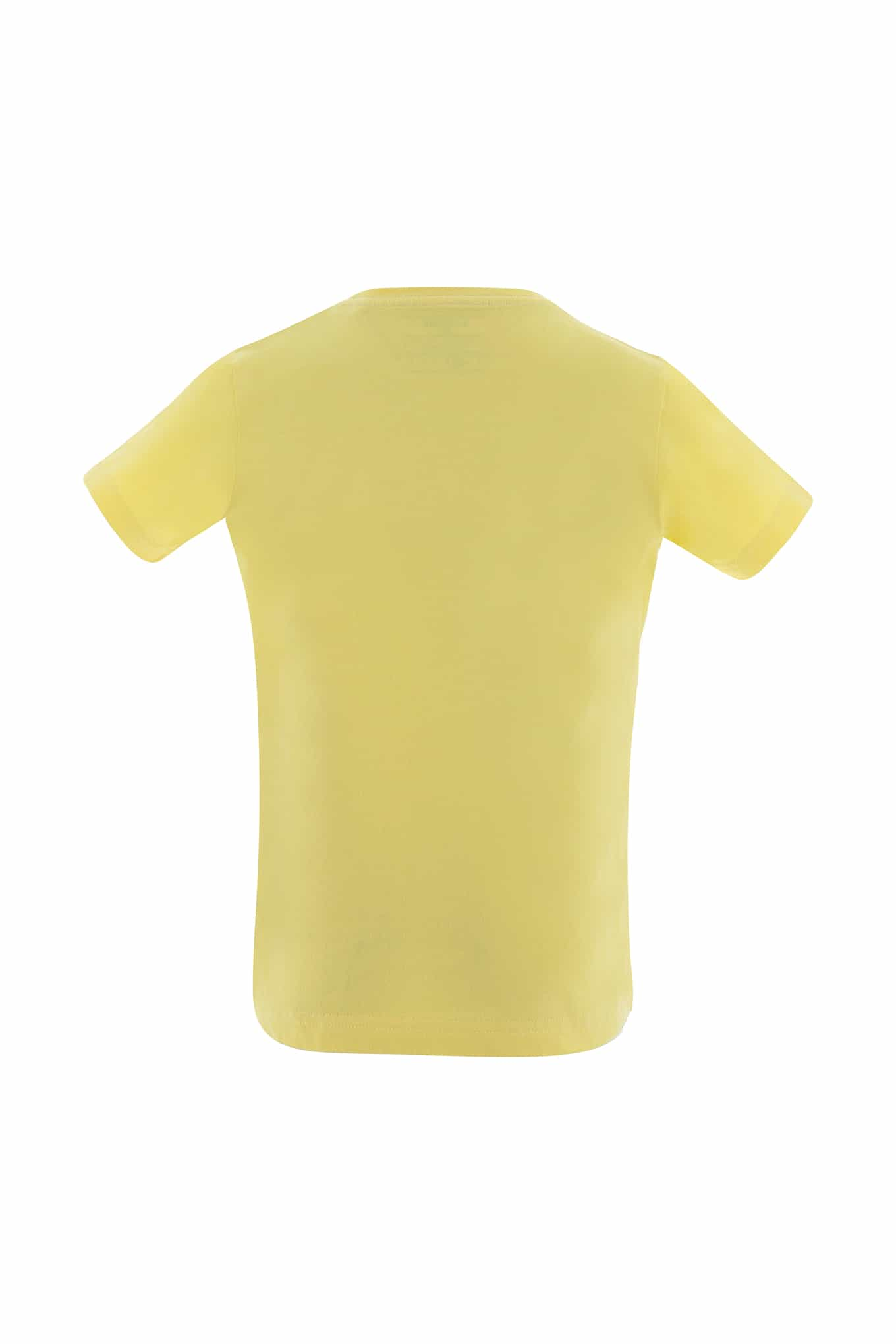 T-Shirt Lemonade Sport Boy