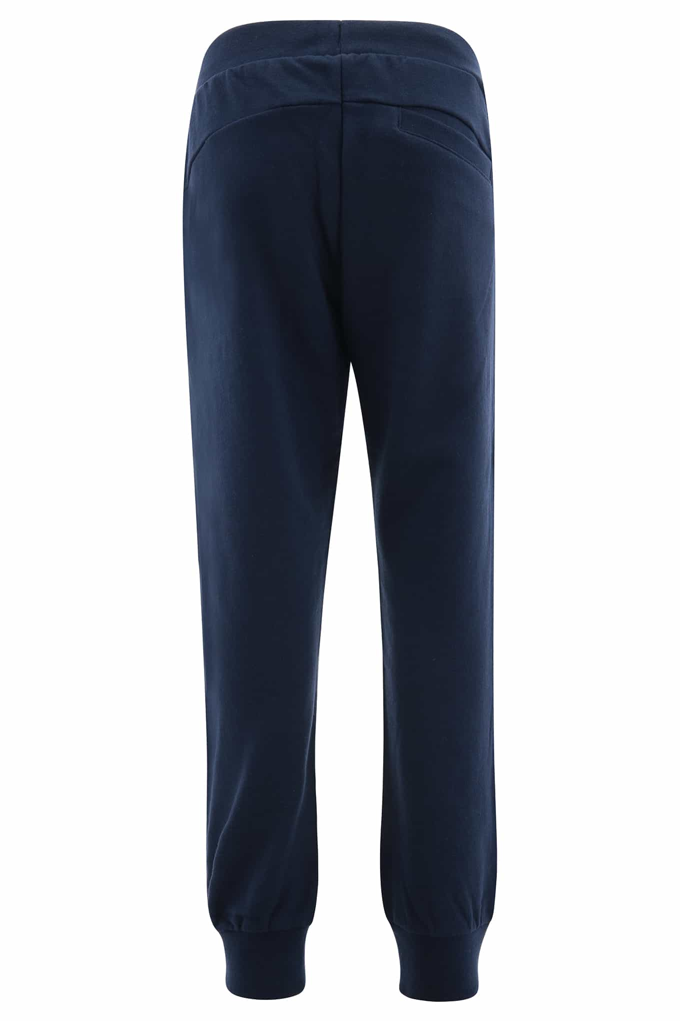 Sportswear Trousers Dark Blue Sport Boy