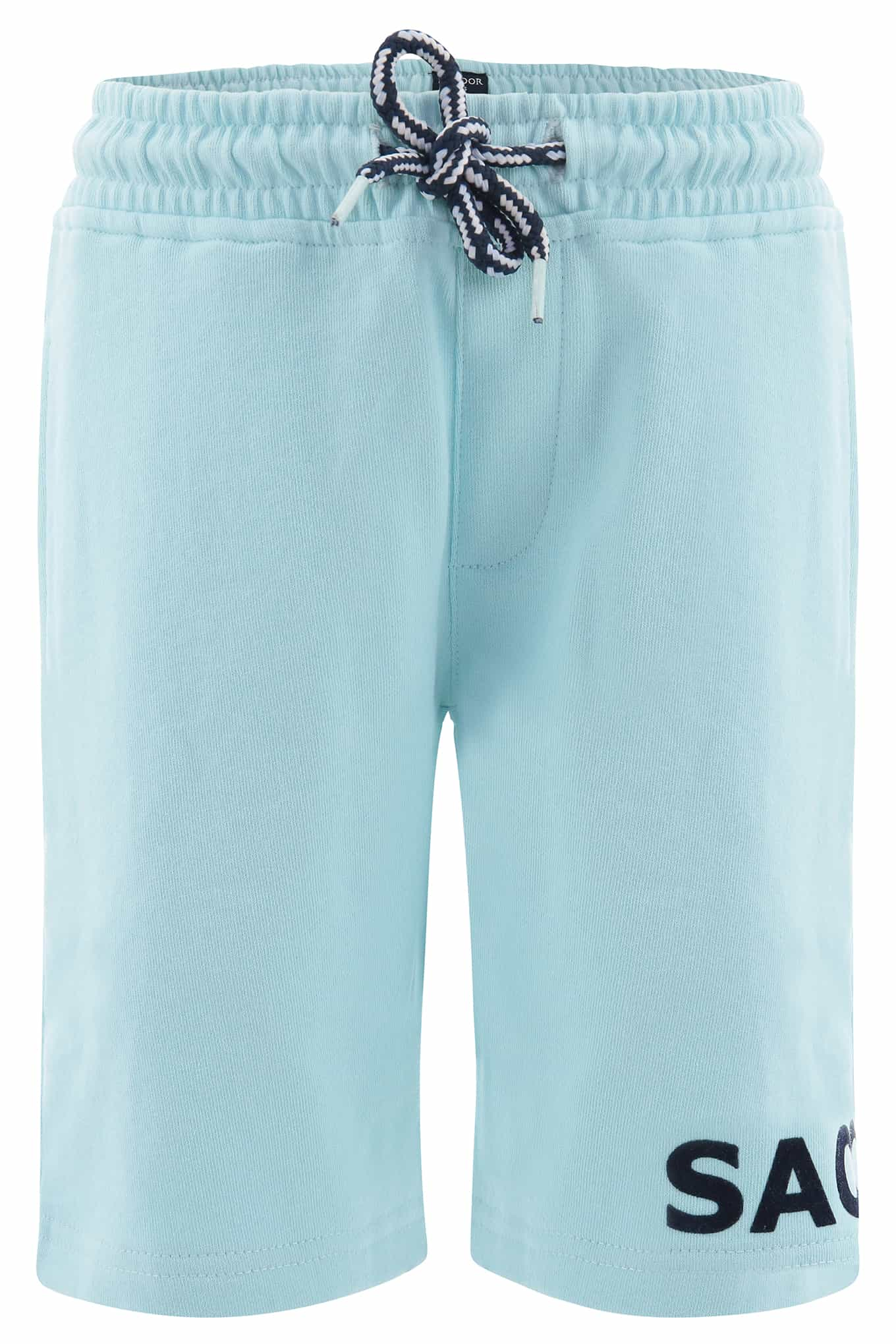 Sportswear Shorts Aqua Sport Boy