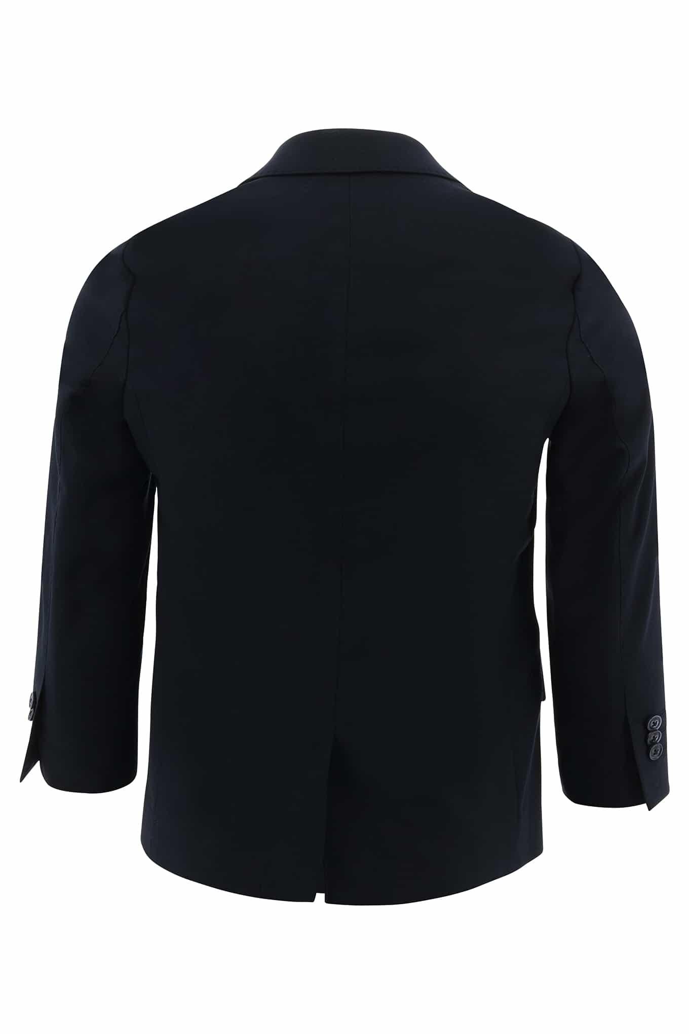 Chino Trousers Ecru Sport Boy