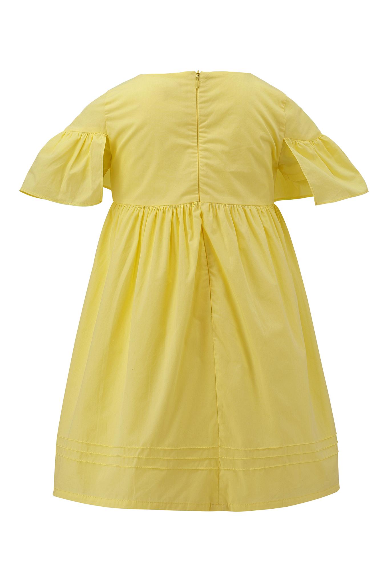 Dress Lemonade Casual Girl