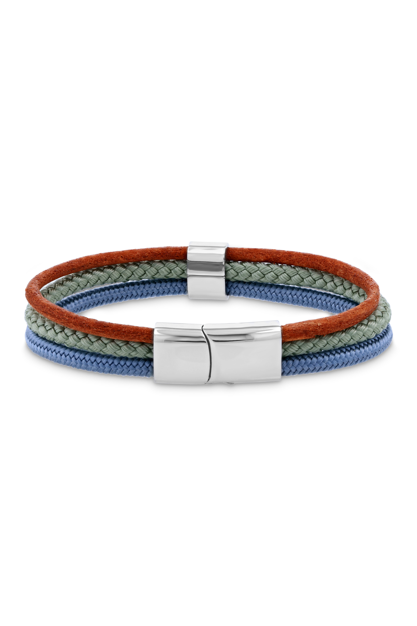 Accessories Mint Casual Man