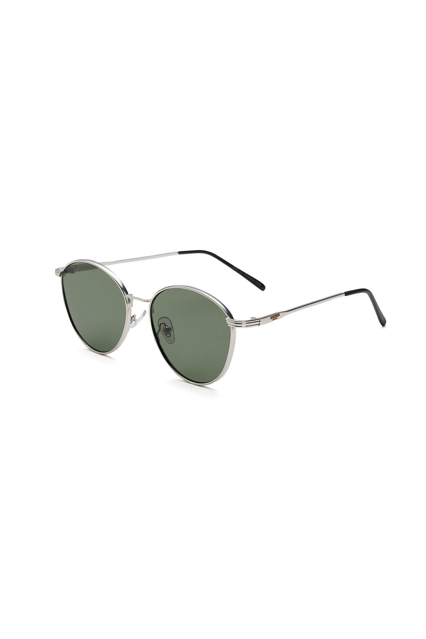 Sun Glasses Color 2 Casual Man
