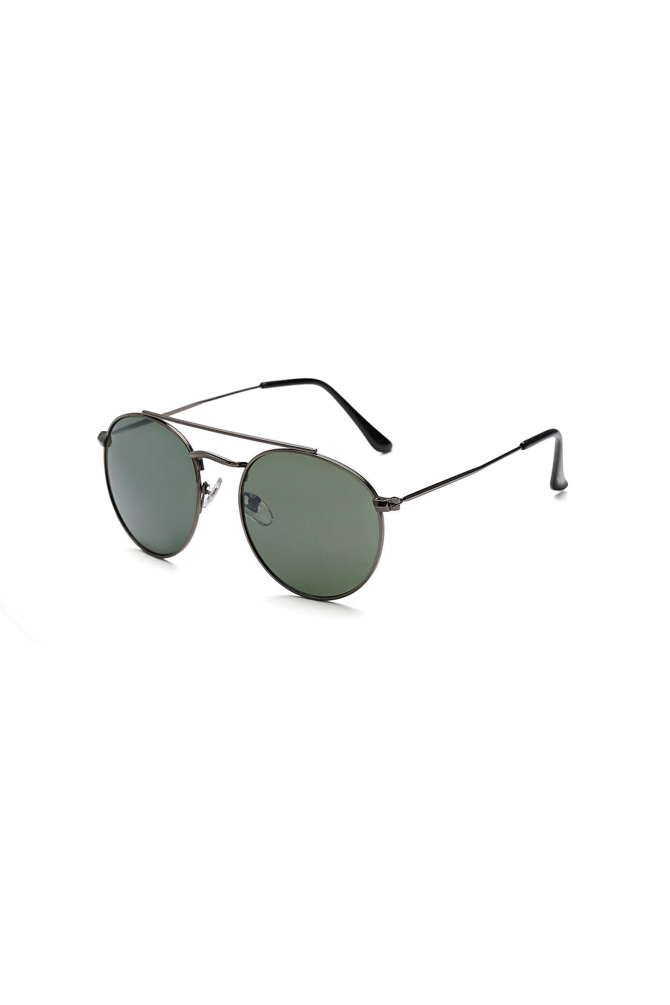 Sun Glasses Color 2 Casual Man