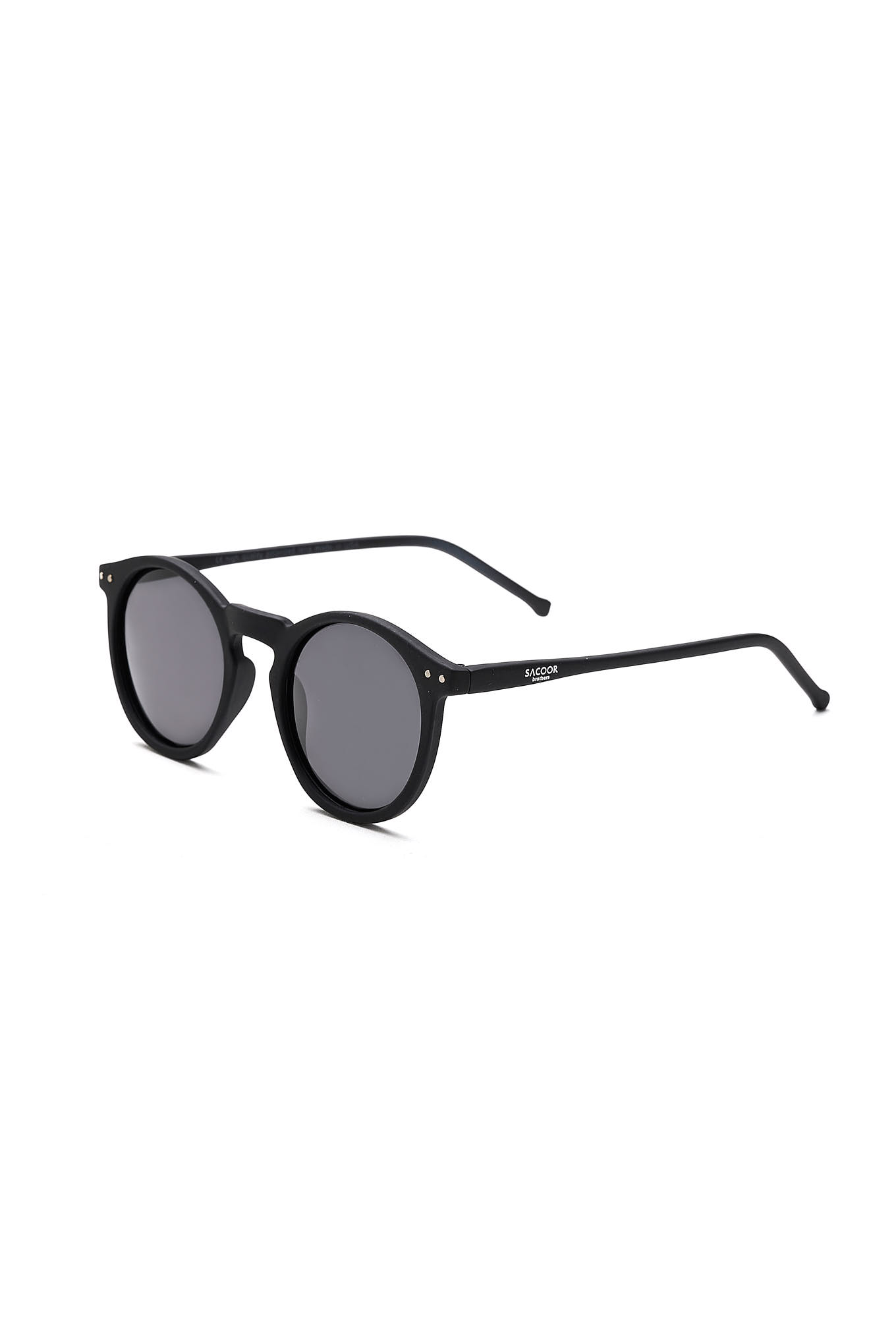 Sun Glasses Color 3 Casual Man