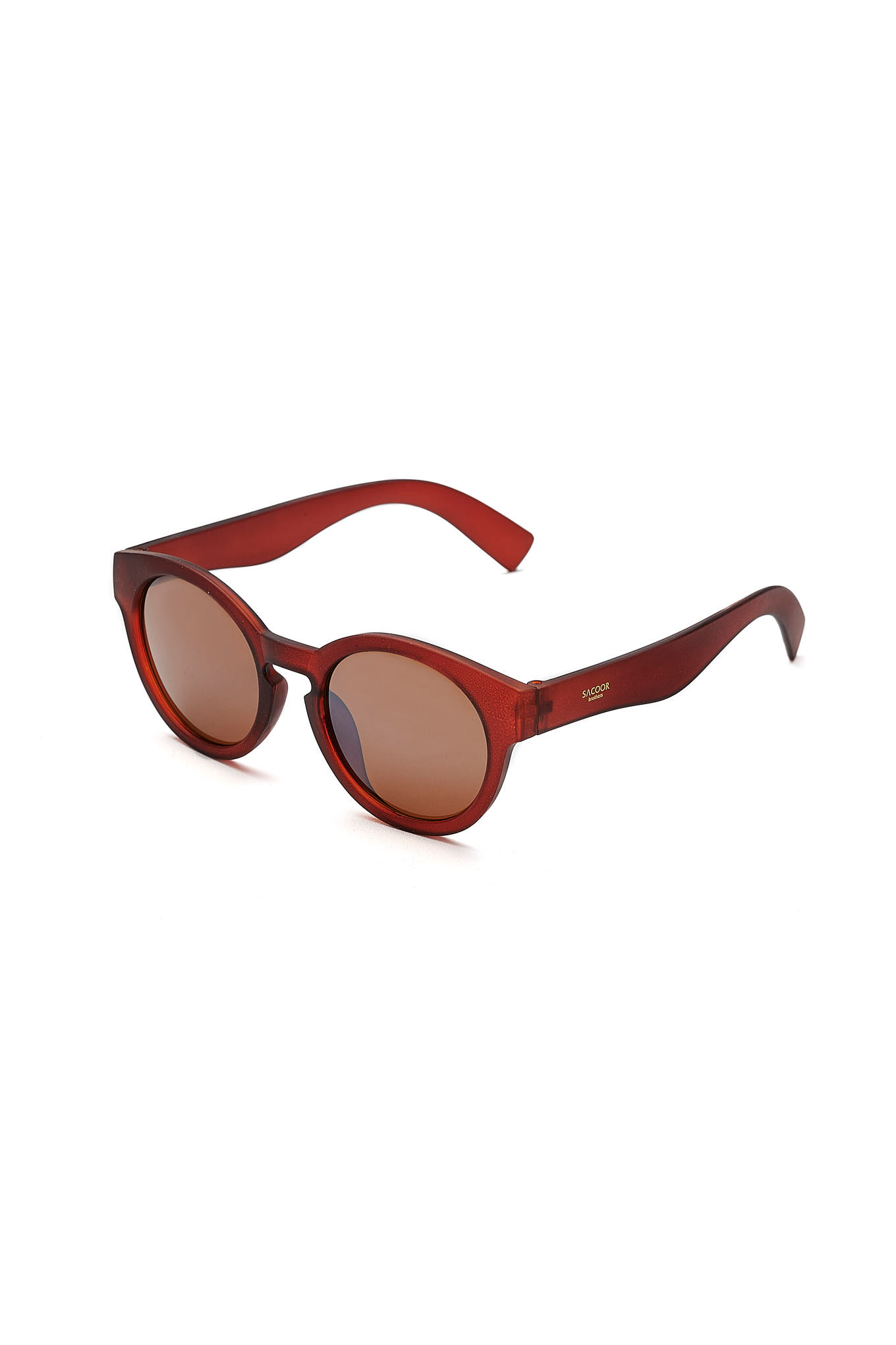 Sun Glasses Color 1 Casual Woman