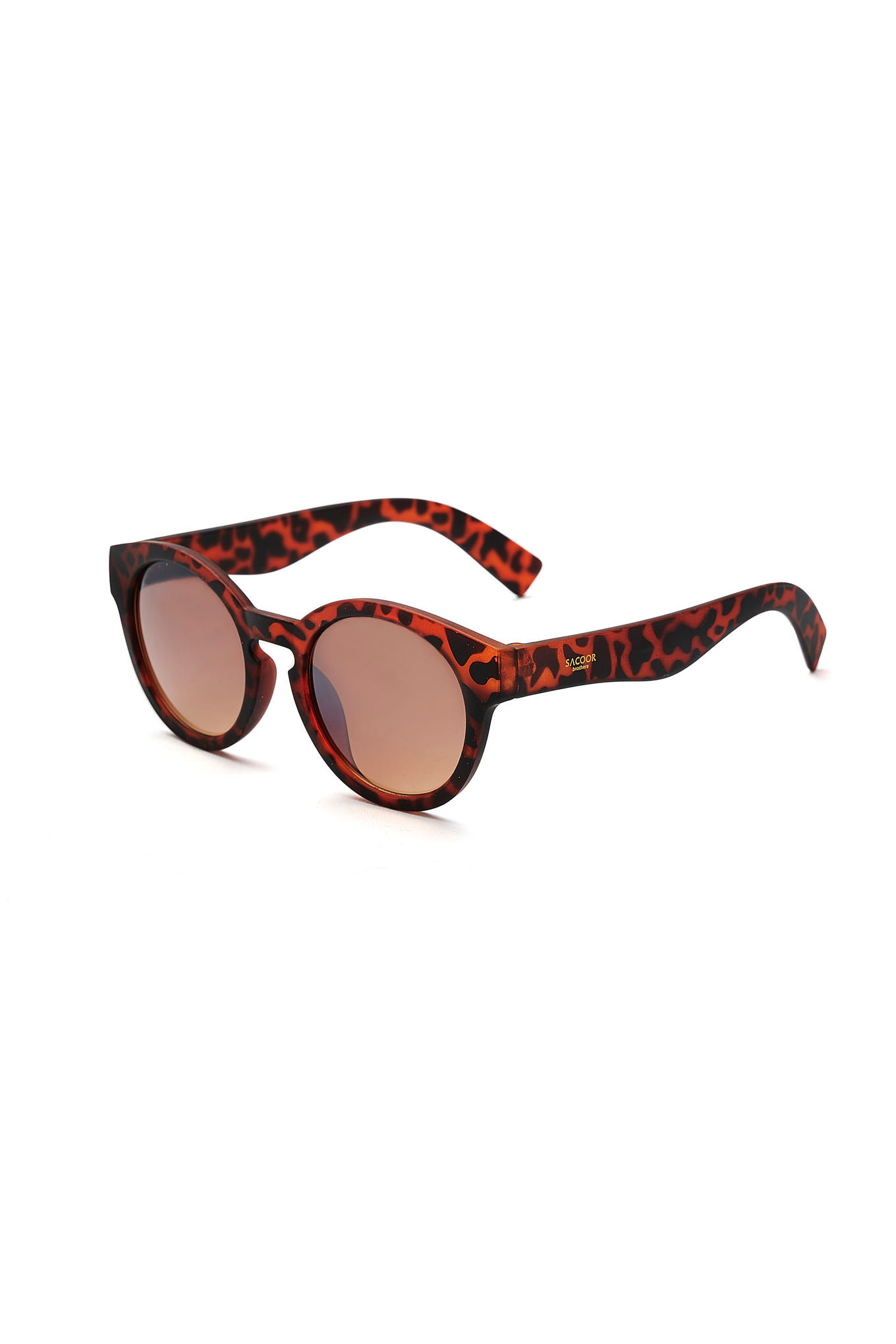 Sun Glasses Color 2 Casual Woman