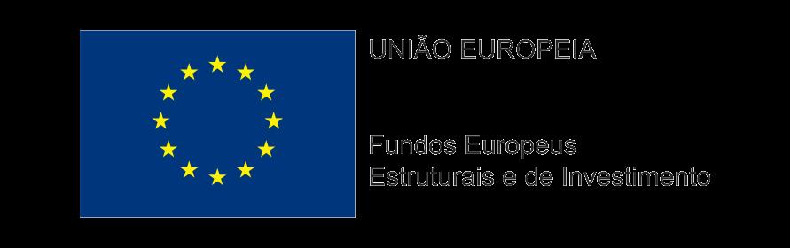 União_europeia.png