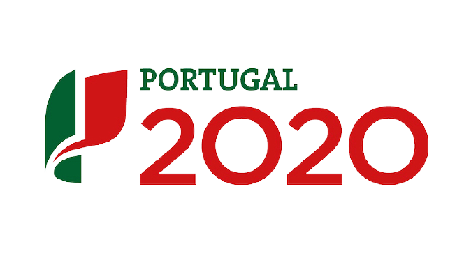 Portugal_2020.png
