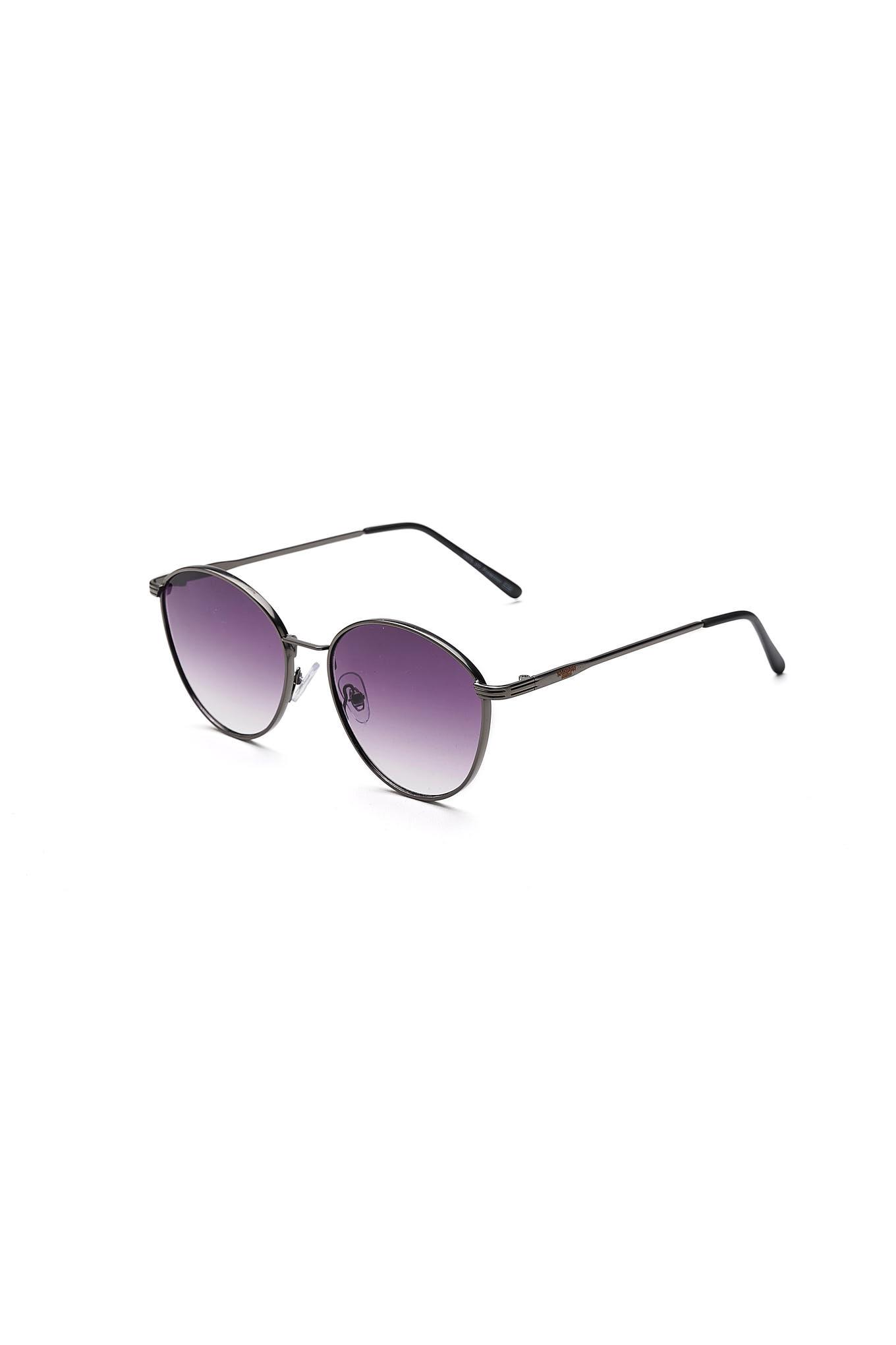 Sun Glasses Color 3 Casual Man