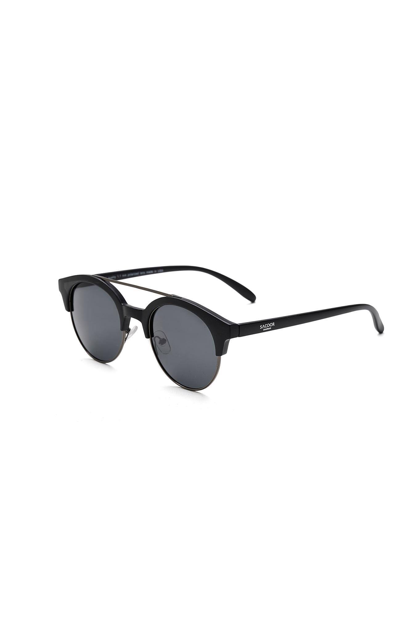 Sun Glasses Color 3 Casual Woman