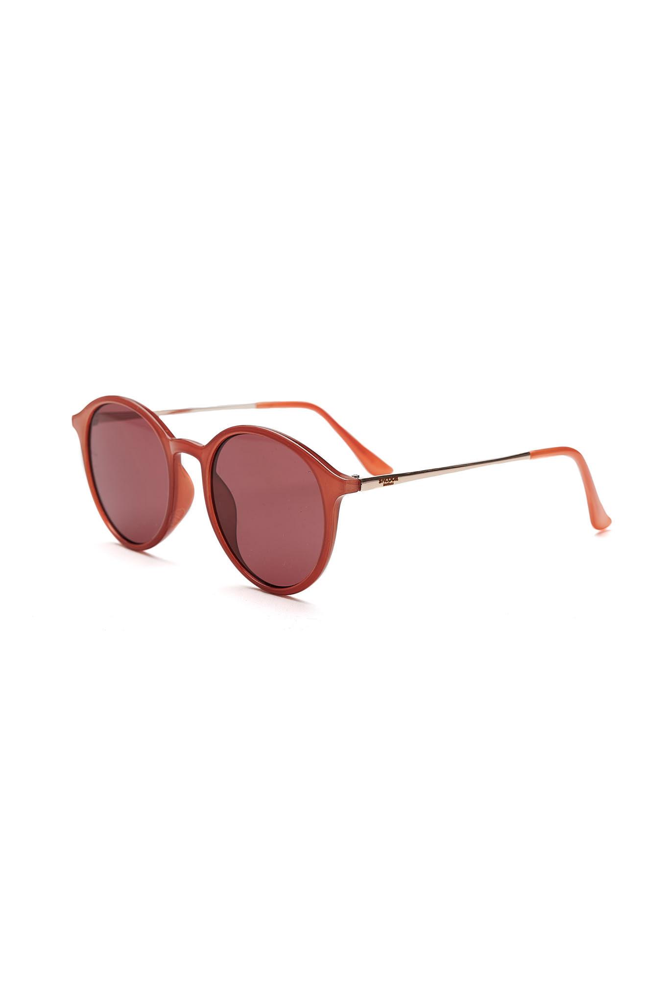 Sun Glasses Color 2 Casual Woman
