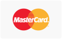 mastercard.png