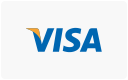 visa.png